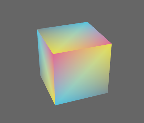 custom_vertex_attribute
